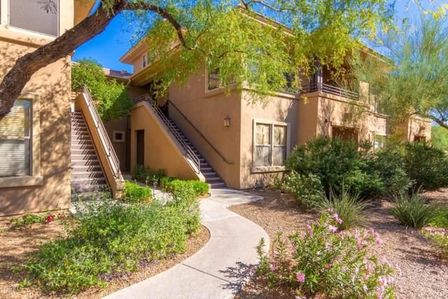 20100 N 78TH Place #2204, Scottsdale, AZ 85255 (MLS #6001047) :: Keller Williams Realty Phoenix