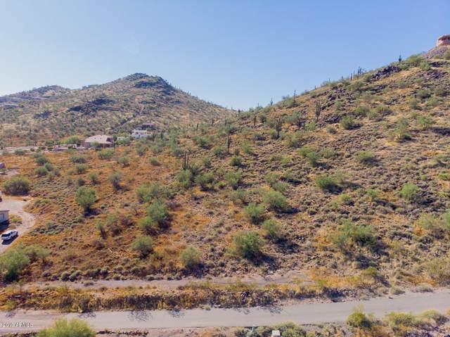 3121 W Blue Eagle Lane, Phoenix, AZ 85086 (MLS #6001166) :: Revelation Real Estate