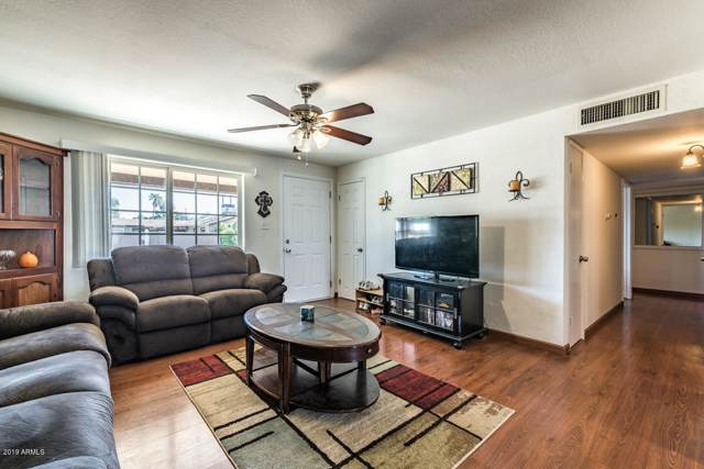 13850 N 38TH Place, Phoenix, AZ 85032 (MLS #6001177) :: The Everest Team at eXp Realty
