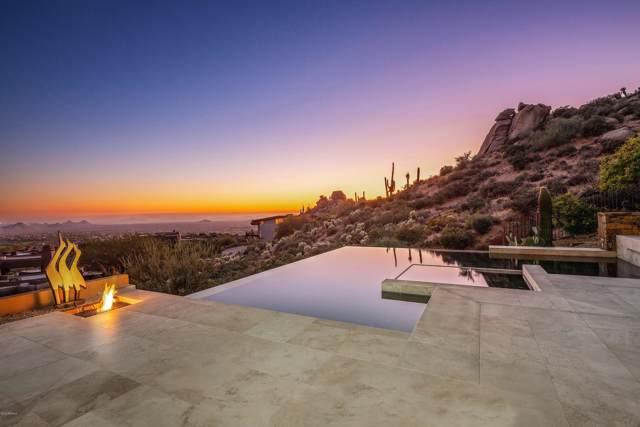 42822 N 111TH Place, Scottsdale, AZ 85262 (MLS #6001181) :: Revelation Real Estate