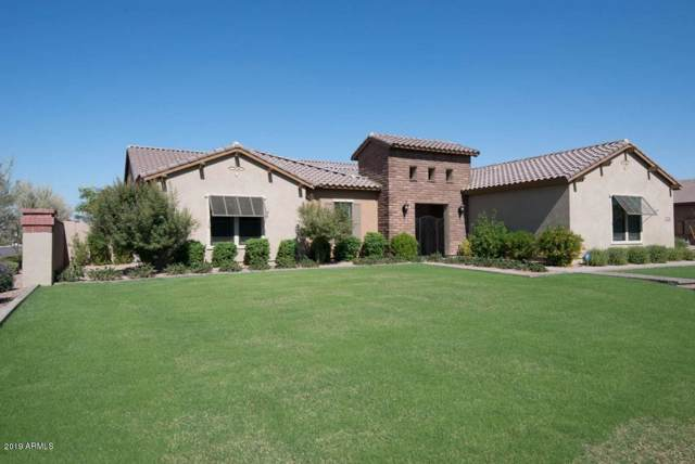 17720 E Colt Drive, Queen Creek, AZ 85142 (MLS #6001303) :: BIG Helper Realty Group at EXP Realty
