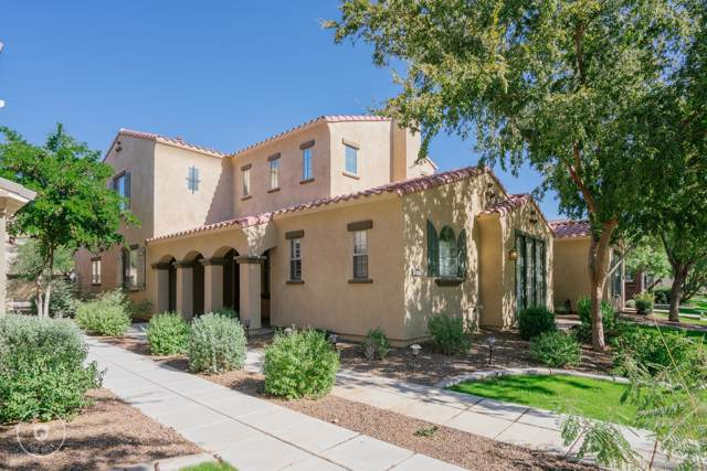 15378 W Bloomfield Road, Surprise, AZ 85379 (MLS #6001323) :: Kortright Group - West USA Realty