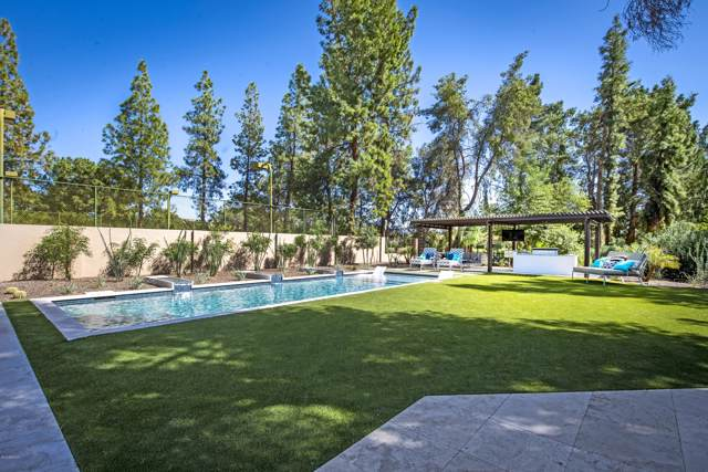 95 Biltmore Estate, Phoenix, AZ 85016 (MLS #6001570) :: Occasio Realty