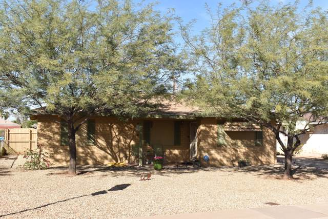 1938 W Whitton Avenue, Phoenix, AZ 85015 (MLS #6001718) :: Riddle Realty Group - Keller Williams Arizona Realty