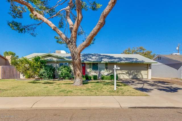 3454 E Presidio Road, Phoenix, AZ 85032 (MLS #6001958) :: Scott Gaertner Group
