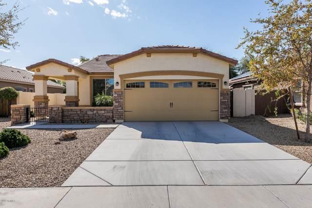 15623 W Devonshire Avenue, Goodyear, AZ 85395 (MLS #6001982) :: CC & Co. Real Estate Team