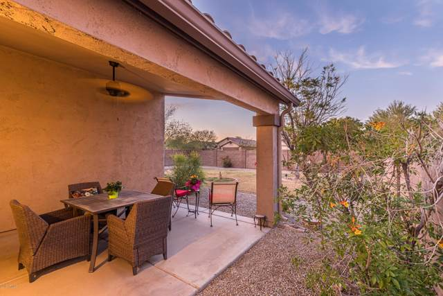 10300 E Trailhead Court, Gold Canyon, AZ 85118 (MLS #6002029) :: Lux Home Group at  Keller Williams Realty Phoenix