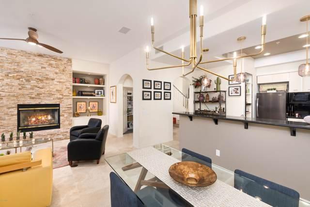 28990 N White Feather Lane #183, Scottsdale, AZ 85262 (MLS #6002199) :: Brett Tanner Home Selling Team