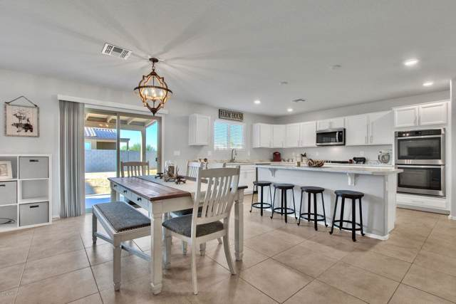 1092 W Canyonlands Court, San Tan Valley, AZ 85140 (MLS #6002268) :: The Property Partners at eXp Realty