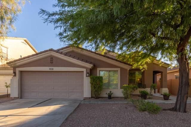 3237 W Leisure Lane, Phoenix, AZ 85086 (MLS #6002310) :: Dijkstra & Co.