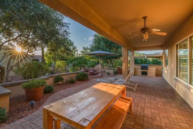 22824 N Los Gatos Drive, Sun City West, AZ 85375 (MLS #6002424) :: Long Realty West Valley