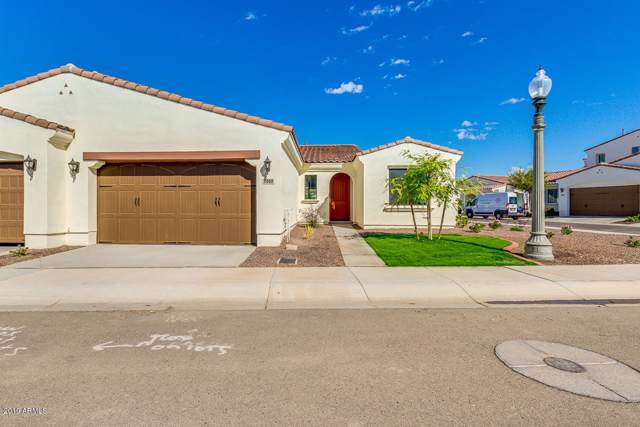 14200 W Village Parkway #2008, Litchfield Park, AZ 85340 (MLS #6002465) :: The Kenny Klaus Team