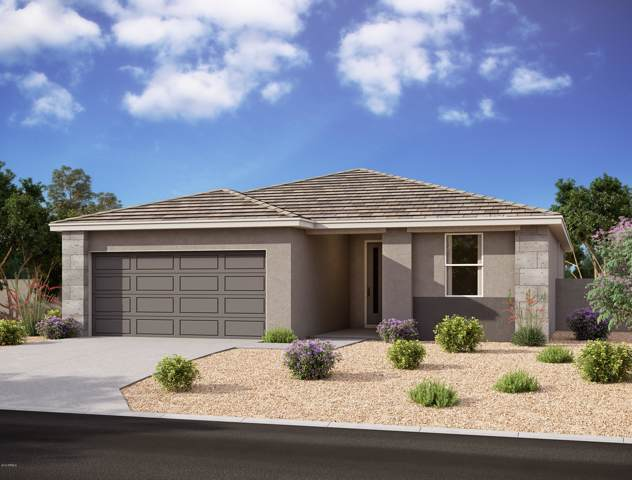 36802 N Rocky Mountain Trail, San Tan Valley, AZ 85140 (MLS #6002467) :: The Property Partners at eXp Realty