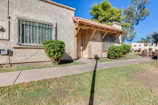 3131 W Royal Palm Road, Phoenix, AZ 85051 (MLS #6002495) :: Relevate | Phoenix