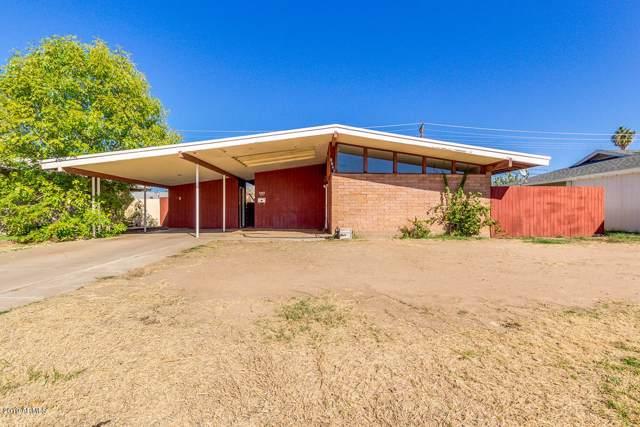 3802 W Ocotillo Road, Phoenix, AZ 85019 (MLS #6002527) :: The Laughton Team