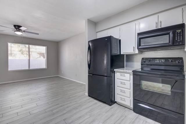 2151 N Meridian Road #38, Apache Junction, AZ 85120 (MLS #6002601) :: Lux Home Group at  Keller Williams Realty Phoenix