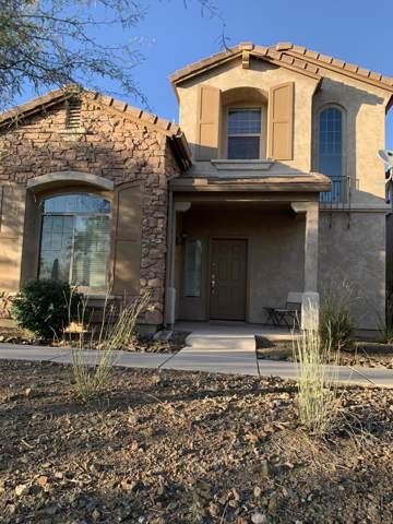 29334 N 22ND Avenue, Phoenix, AZ 85085 (MLS #6002632) :: Scott Gaertner Group