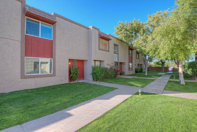 8347 E Thomas Road, Scottsdale, AZ 85251 (MLS #6002658) :: neXGen Real Estate