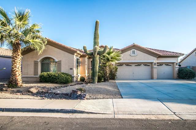 2641 E Palm Beach Drive, Chandler, AZ 85249 (MLS #6002761) :: Revelation Real Estate