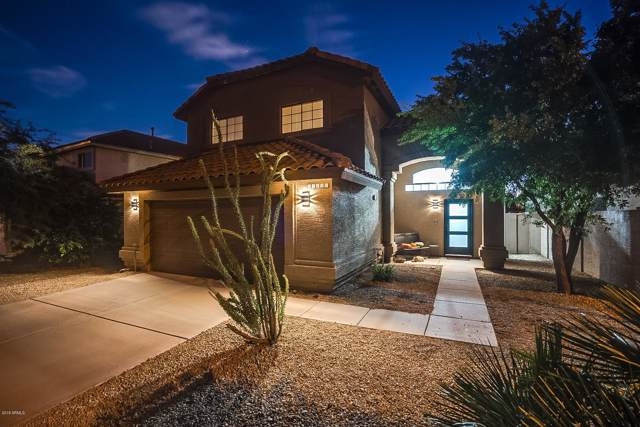 13420 N 103RD Place, Scottsdale, AZ 85260 (MLS #6002820) :: Yost Realty Group at RE/MAX Casa Grande
