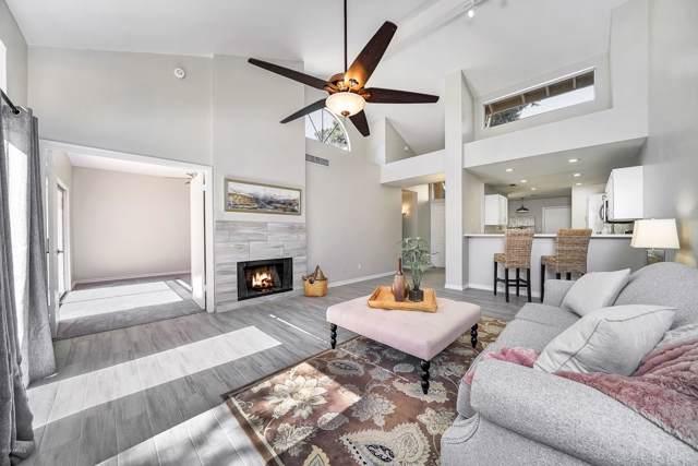 315 W Carmen Street, Tempe, AZ 85283 (MLS #6002858) :: Lifestyle Partners Team