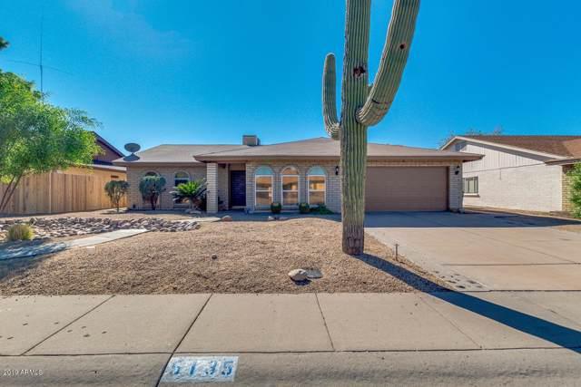5135 W Dahlia Drive, Glendale, AZ 85304 (MLS #6002917) :: The Property Partners at eXp Realty