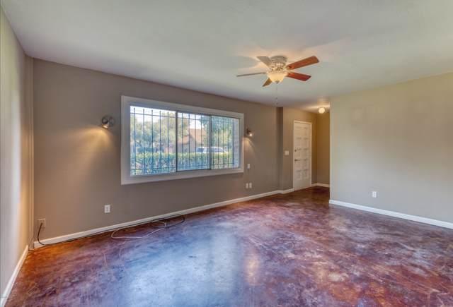 3824 N 30TH Street, Phoenix, AZ 85016 (MLS #6002979) :: Brett Tanner Home Selling Team