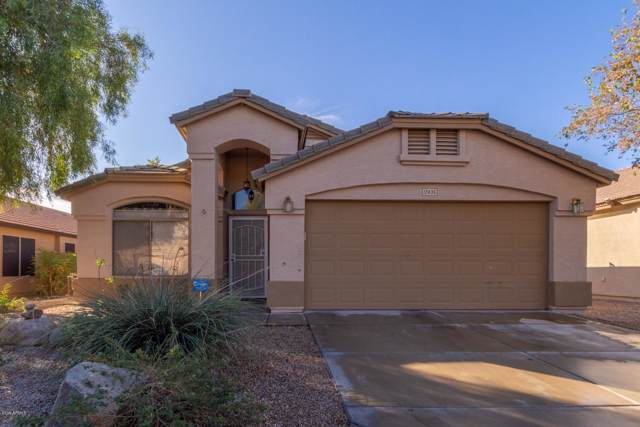 12435 W Rancho Drive, Litchfield Park, AZ 85340 (MLS #6003046) :: The Property Partners at eXp Realty