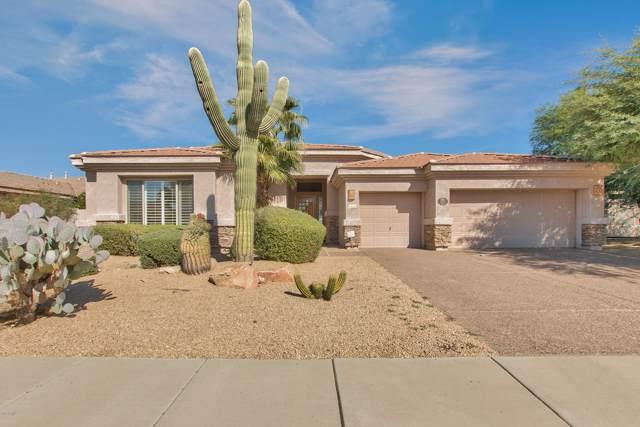 13446 W Coronado Road, Goodyear, AZ 85395 (MLS #6003107) :: The Property Partners at eXp Realty