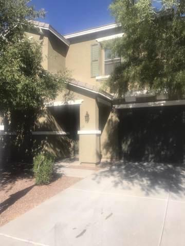 3542 E Terrace Avenue, Gilbert, AZ 85234 (MLS #6003146) :: Revelation Real Estate