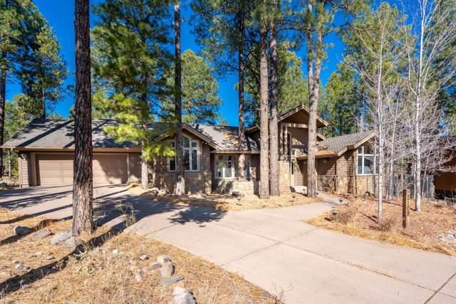 2108 Amiel Whipple, Flagstaff, AZ 86005 (MLS #6003163) :: Brett Tanner Home Selling Team