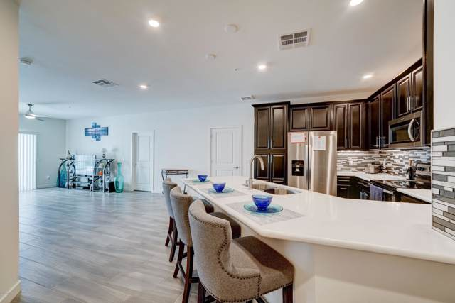 2511 W Queen Creek Road #248, Chandler, AZ 85248 (MLS #6003247) :: The Everest Team at eXp Realty