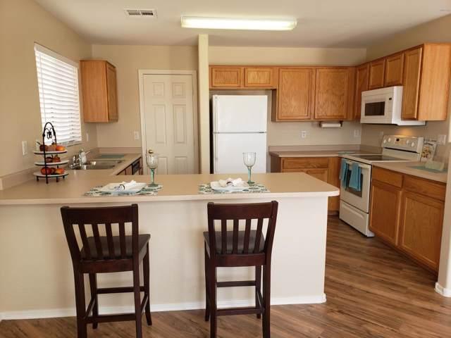 6709 E Haven Avenue, Florence, AZ 85132 (MLS #6003277) :: Selling AZ Homes Team