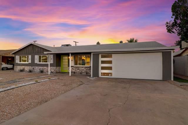 6943 E Diamond Street, Scottsdale, AZ 85257 (MLS #6003298) :: Lifestyle Partners Team