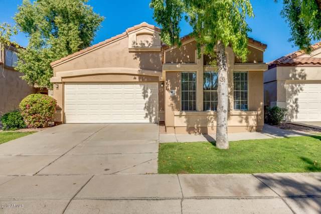 3440 E Southern Avenue #1068, Mesa, AZ 85204 (MLS #6003310) :: Yost Realty Group at RE/MAX Casa Grande