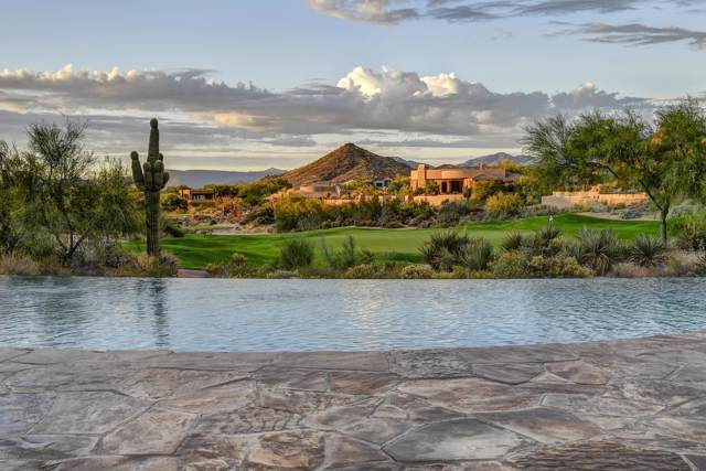 29244 N 107TH Way, Scottsdale, AZ 85262 (MLS #6003452) :: The Property Partners at eXp Realty