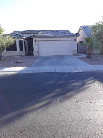 Avondale, AZ 85392 :: RE/MAX Desert Showcase