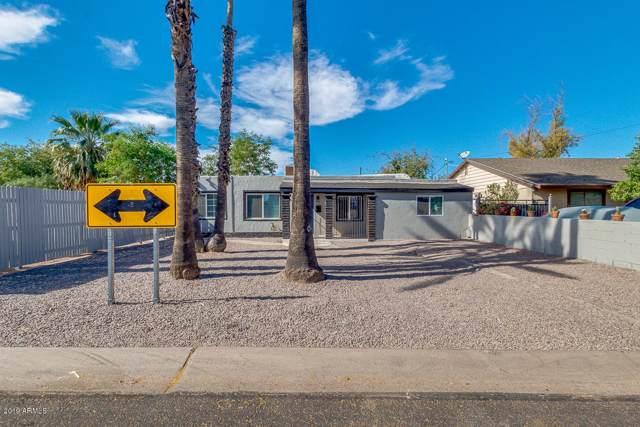 116 N May Street, Mesa, AZ 85201 (MLS #6003505) :: The AZ Performance PLUS+ Team