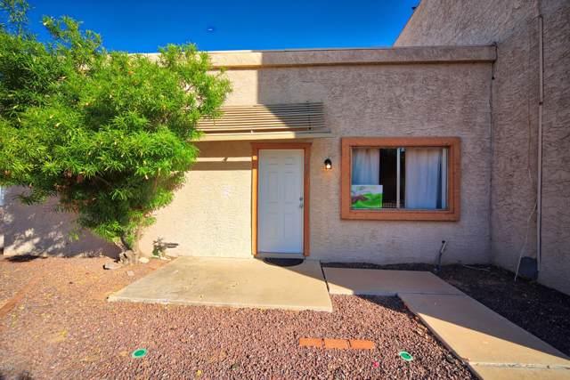 4569 N 26TH Drive, Phoenix, AZ 85017 (MLS #6003595) :: RE/MAX Excalibur