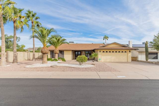 4202 E Kiowa Street, Phoenix, AZ 85044 (MLS #6003596) :: Keller Williams Realty Phoenix