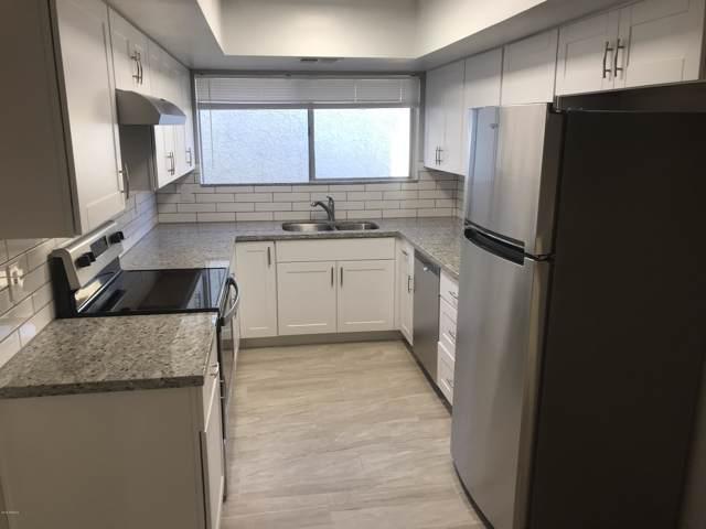 4546 W Maryland Avenue, Glendale, AZ 85301 (MLS #6003610) :: Conway Real Estate