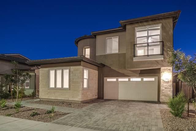 1719 W Jeanine Drive, Tempe, AZ 85284 (MLS #6003626) :: Brett Tanner Home Selling Team