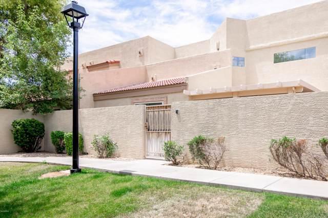 8839 N 47TH Lane, Glendale, AZ 85302 (MLS #6003629) :: neXGen Real Estate