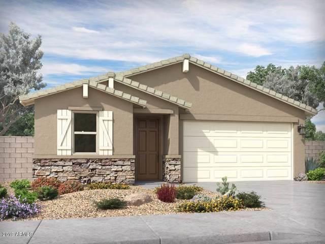 36411 N Takota Trail, San Tan Valley, AZ 85140 (MLS #6003635) :: The Property Partners at eXp Realty