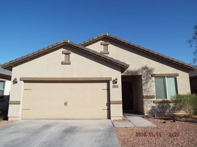 7654 W Irwin Avenue, Laveen, AZ 85339 (MLS #6003674) :: Long Realty West Valley