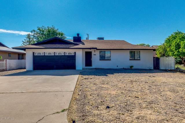 8723 E Hazel Street, Mesa, AZ 85208 (MLS #6003684) :: Selling AZ Homes Team