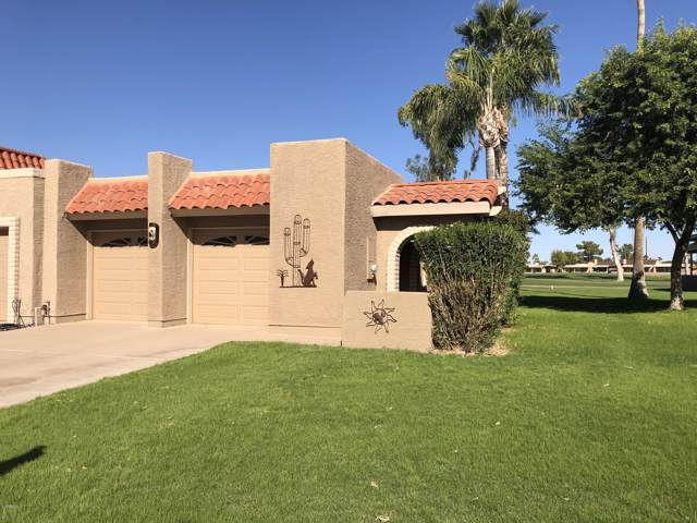 10118 E Michigan Avenue, Sun Lakes, AZ 85248 (MLS #6003789) :: neXGen Real Estate