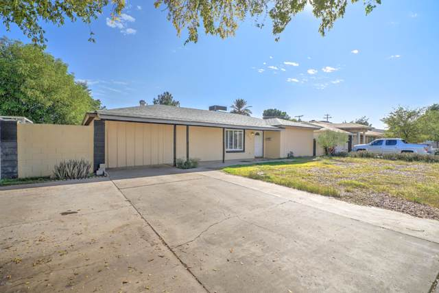 5715 N 13TH Street, Phoenix, AZ 85014 (MLS #6003798) :: neXGen Real Estate