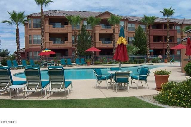 14950 W Mountain View Boulevard #2310, Surprise, AZ 85374 (MLS #6003799) :: RE/MAX Desert Showcase