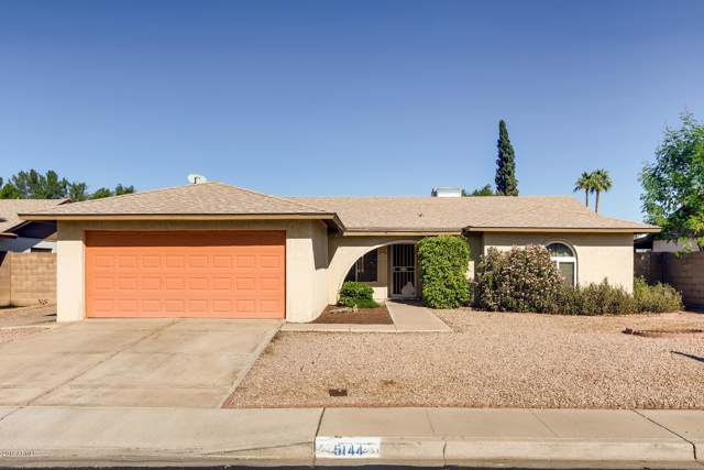 5144 W Desert Cove Avenue, Glendale, AZ 85304 (MLS #6003878) :: RE/MAX Desert Showcase